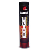 LPS Tapmatic® Edge Lube Cutting Fluids LPS 428-43200