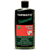LPS Tapmatic® Natural Cutting Fluids LPS 428-44230
