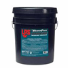 LPS ThermaPlex® FoodLube Bearing Grease LPS 428-70106