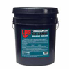 LPS ThermaPlex® Hi-Temp Bearing Grease LPS 428-70206