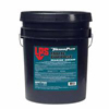 LPS ThermaPlex® Multi-Purpose Bearing Grease LPS 428-70606