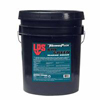 LPS ThermaPlex® Bio Green™ Bearing Grease LPS 428-70706