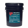 LPS ThermaPlex® CS Moly Bearing Grease LPS 428-70806