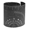 Contour Wrap-A-Rounds, Desired Length, 5 In X 375 Ft, Heat, Cold Resistant ORS 430-14758