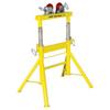 Sumner Pro Roll™ Stands SUM 432-780441