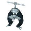 Sumner Ultra Clamps SUM 432-781130