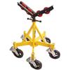 Sumner Max-Jax™ Pipe Stands SUM 432-781403