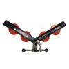 Sumner Max-Jax™ Accessories SUM 432-781406
