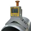 Sumner Magnetic Centering Punch, 4 In-8 In Pipe Cap., Standard SUM 432-784520