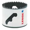 Ring Panel Link Filters Economy: Lenox - Bi-Metal Speed Slot Hole Saws, 1 In Diameter, 1 1/2 In Depth, 1 5/8 In Length