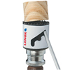 Lenox Bi-Metal Holesaw T2 22L 1 3/8 35mm LNX 433-3002222L
