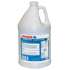 Lenox Band-Ade Semi-Synthetic Sawing Fluids, 1 Gal, Bottle LNX 433-68004