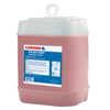 Lenox Band-Ade Semi-Synthetic Sawing Fluids, 2 1/2 Gal, Bottle LNX 433-68005