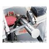 Lenox Master-Band Band Premium Band Saw Blade, 14/18 Tpi, 1/2 X 44 7/8, Bi-Metal, 3/Pk LNX 433-8011238EW1418
