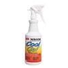 Markal Cool Gel® Heat Barrier Sprays MAR 434-11513