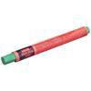 Markal Heat-Seal Stik® Epoxy Sealer MAR 434-11575
