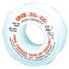 Markal Slic-Tite® PTFE Thread Tapes MAR 434-44081