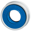 Markal PTFE Pipe Thread Tapes MAR 434-44070