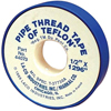 Markal PTFE Pipe Thread Tapes MAR 434-44071