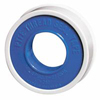 Markal PTFE Pipe Thread Tapes MAR 434-44078