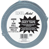 Markal Duct Tapes MAR 434-44099