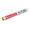 Markal Lacquer-Stik® Fill-In Paint Markers MAR 434-51121