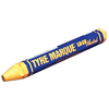 Markal Tyre Marque® Rubber Marking Crayons MAR434-51420