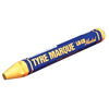 Markal Tyre Marque® Rubber Marking Crayons MAR434-51421