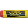 Markal All-Weather Paintstik® Livestock Markers MAR 434-61024