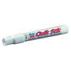 Markal Quik Stik® Markers MAR 434-61049