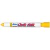 Markal Quik Stik® Markers MAR 434-61053