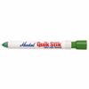 Markal Quik Stik® Markers MAR 434-61050