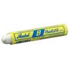 Markal Paintstik® B Markers MAR 434-80230
