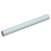 Markal Paintstik® H Markers MAR 434-81020