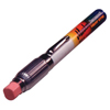 Markal Thermomelt Sticks MAR 434-86463