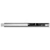 Markal Silver-Streak® Fineline Metal Markers MAR 434-96004
