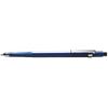 Markal Silver-Streak® Fineline Metal Markers MAR 434-96006