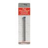 Markal Silver-Streak® Fineline Metal Marker Refills MAR 434-96007