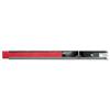 Markal Red-Riter® Fineline Metal Marker Refills MAR 434-96019