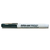 Markal Dura-Ink® 15 Markers MAR 434-96022