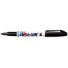 Markal Dura-Ink® 15 Markers MAR 434-96023