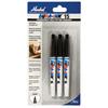Markal Dura-Ink® 15 Markers MAR 434-96098