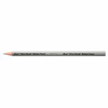 Markal Silver-Streak® & Red-Riter® Welders Pencils MAR 434-96101