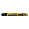 Markal All-Weather® Plastic Eartag Markers MAR 434-96623