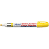 Marking Tools: Markal - Valve Action® Paint Markers