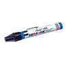 Marking Tools: Markal - Dura-Ink® 80 Markers