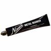 Nissen Metal Markers ORS 436-00203