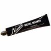 Nissen Metal Markers ORS 436-00207
