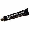 Nissen Metal Markers ORS 436-00212