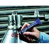 Nissen Low Chloride Metal Markers ORS 436-00251